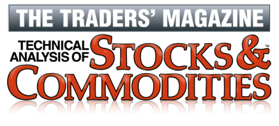 TC2000 Review of v16 - Stocks and Commodities